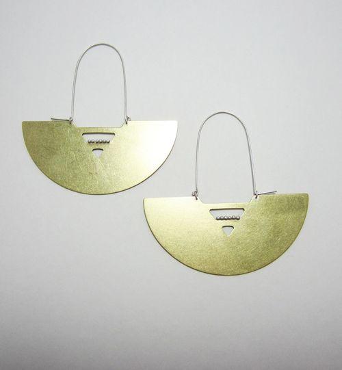 Setting_sun_earrings_3