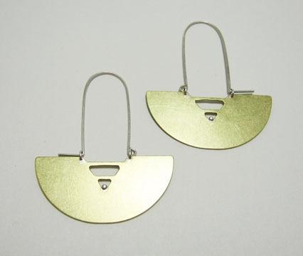 Quarter_moon_earrings