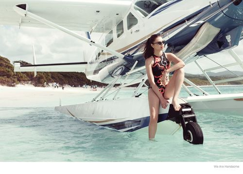 We-Are-Handsome-Swimsuits-Fall-2014-Swimsuits04