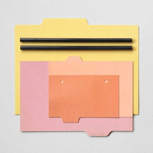 Stationary-Compositions_PresentCorrect_09-600x600
