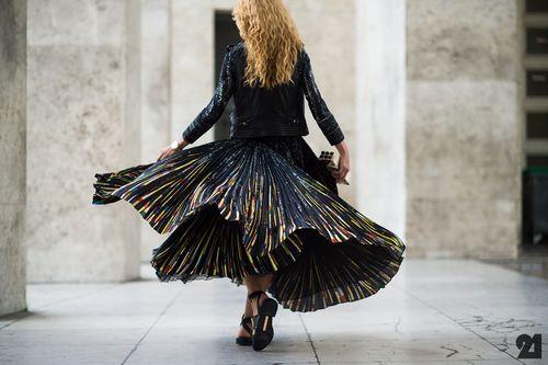 7033-Le-21eme-Adam-Katz-Sinding-Elina-Halimi-Paris-Haute-Couture-Fashion-Week-Fall-Winter-2014-2015_AKS0353