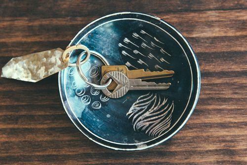 Fail_home_keychain_700