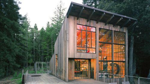 Lundberg-Cabin-sonoma-gardenista-1