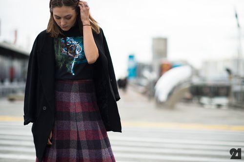 7362-Le-21eme-Adam-Katz-Sinding-Chelsea-Andrews-New-Zealand-Fashion-Week-Fall-Winter-2015_AKS3907