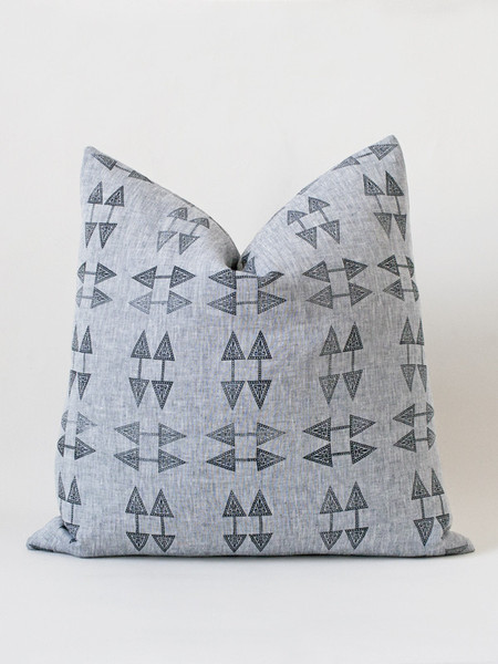 22-arrow-chambray-main_grande