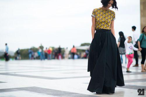 7366-Le-21eme-Adam-Katz-Sinding-Yasmin-Sewell-Paris-Fashion-Week-Spring-Summer-2014_AKS9663