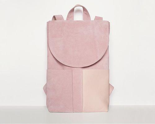 1_mumandco_backpack_ii_pink_72dpi_02_v2