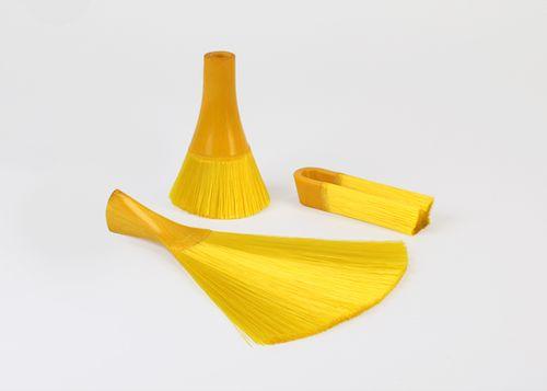 AndreyAndShay-Monobloc-Brushes-2