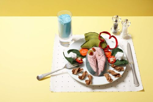 Tailormade_Food_victoria_ling_-Props_Anna-Lomax_Art-Direction_Mark-Kenney-1-600x400