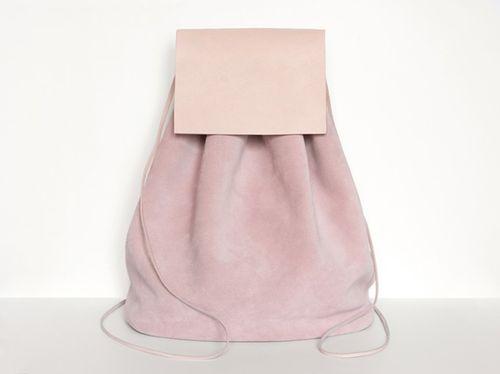 1_mumandco_backpack_iii_pink_72dpi_02