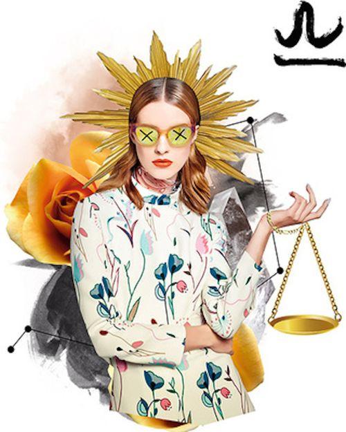 Vogue-Horoscope-Illustrations-081