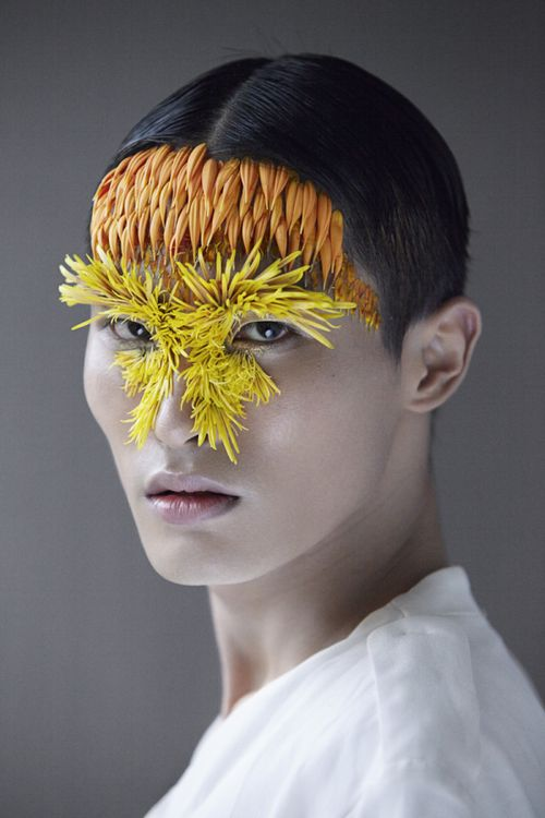Duy-anh-nhan-duc-flowers-portraits-11-600x900