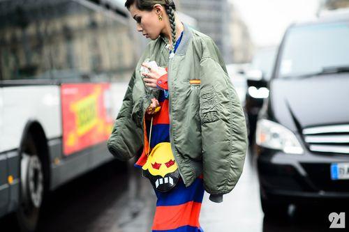 7557-Le-21eme-Adam-Katz-Sinding-Mademoiselle-Yulia-Paris-Fashion-Week-Spring-Summer-2015_AKS3348