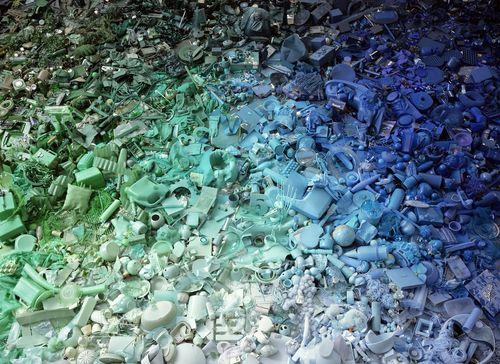 Kipple-02-blue