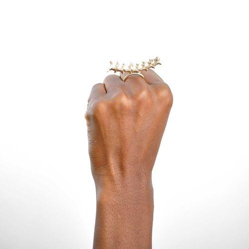 Bone-couture-01