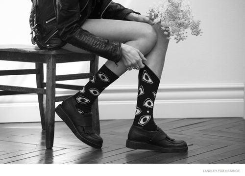 Langley-fox-stance-socks-collaboration01