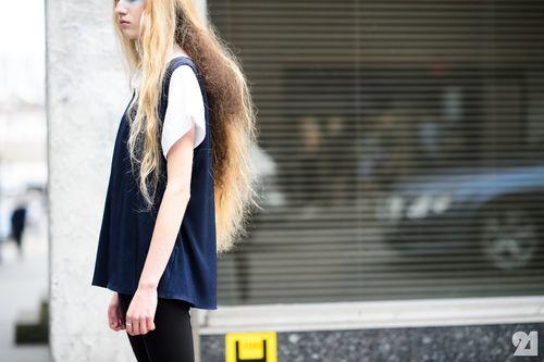 8040-Le-21eme-Adam-Katz-Sinding-Grays-Inn-Road-Vodafone-London-Fashion-Week-Spring-Summer-2015_AKS3846
