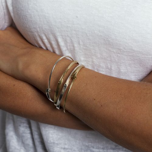 Fitted_Bangle_No-1-Silver4_1024x1024