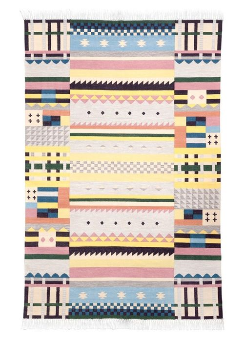 No.1-rug-collection-by-Oyyo-flodeau.com-3-530x746