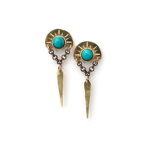 Oracle-point-earrings-bronze-turquoise-1400_2048x2048