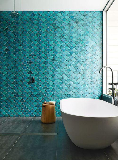 Blue-tiles-3