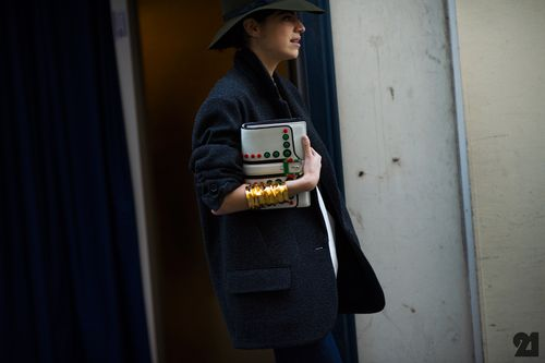 8117-Le-21eme-Adam-Katz-Sinding-Leandra-Medine-Paris-Haute-Couture-Fashion-Week-Fall-Winter-2014-2015_AKS0234