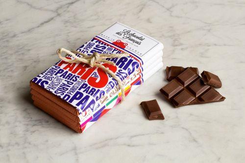 Le-chocolat-des-francais-1-750x500