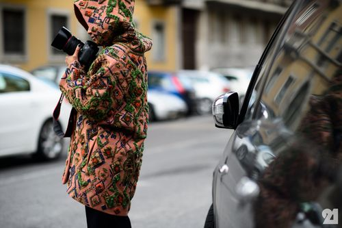 8299-Le-21eme-Adam-Katz-Sinding-Tamu-McPherson-Milan-Mens-Fashion-Week-Fall-Winter-2015-2016_AKS0335