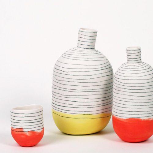 Latelier-des-garcons-2-750x750