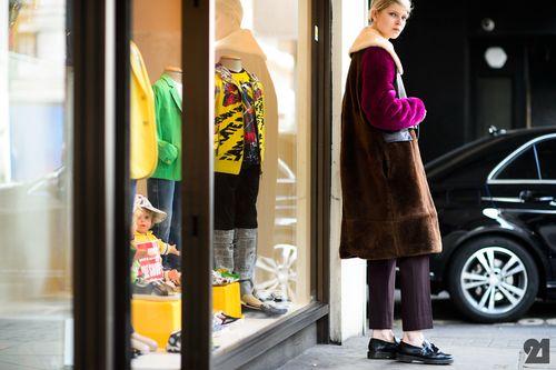 8436-Le-21eme-Adam-Katz-Sinding-Aleksandra-Ola-Rudnicka-Vodafone-London-Fashion-Week-Fall-Winter-2015-2016_AKS8951