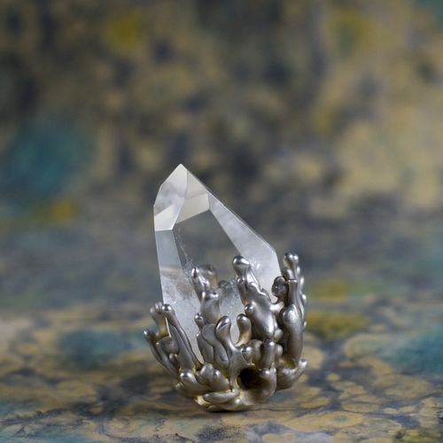 21_crystal-sculpturedsc7707