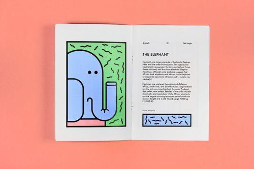 Stereoplastika-animal-alphabet-5-600x400