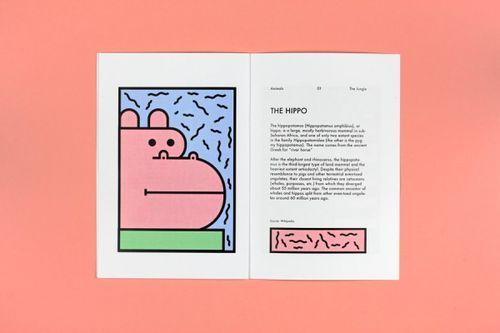 Stereoplastika-animal-alphabet-3-600x400
