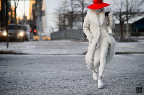 8531-Le-21eme-Adam-Katz-Sinding-Denisa-Palsha-Mercedes-Benz-New-York-Fashion-Week-Fall-Winter-2015-2016_AKS7390