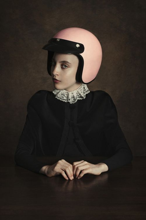 Romina-ressia-fine-art-photography-1-750x1130