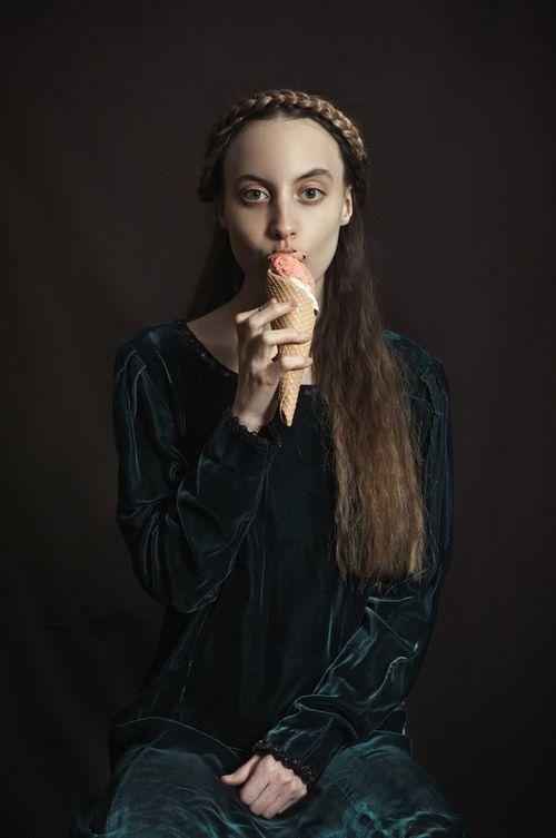 Romina-ressia-fine-art-photography-2-750x1130