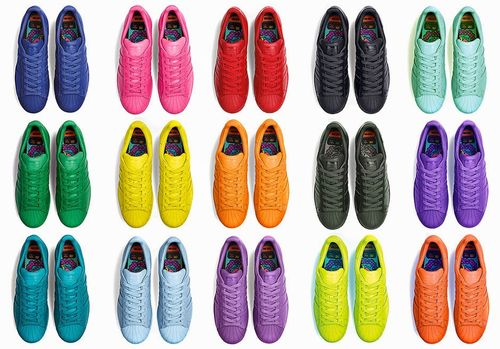 Pharrell-adidas-supercolor-preview