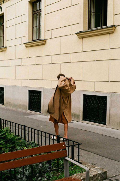 Zara-Pfeifer-for-Re-Store-Look-05a_670