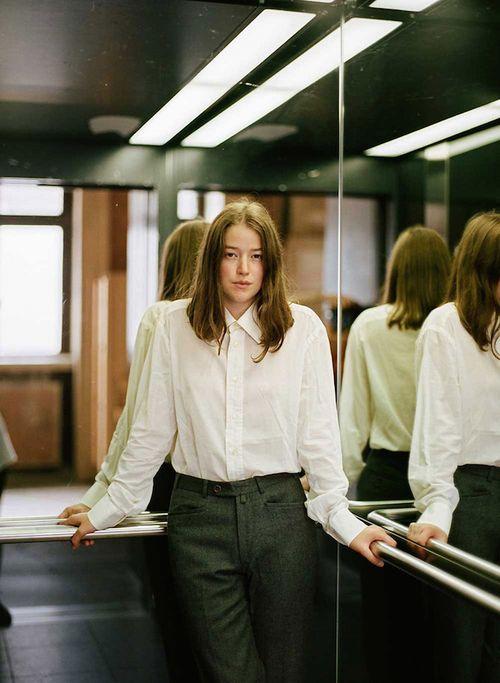 Zara-Pfeifer-for-Re-Store-Look-13_670