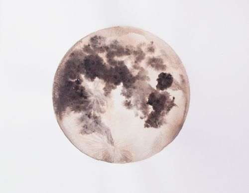 Desert-Sands-Moon