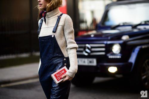 8588-Le-21eme-Adam-Katz-Sinding-Pernille-Teisbaek-Vodafone-London-Fashion-Week-Fall-Winter-2015-2016_AKS53961