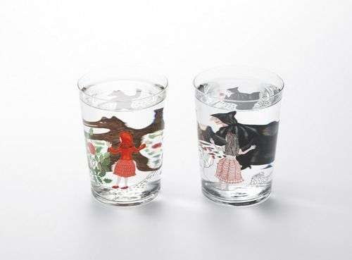 Fairy-tale-glasses-2
