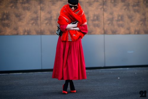 8536-Le-21eme-Adam-Katz-Sinding-Olga-Yanul-Paris-Fashion-Week-Fall-Winter-2015-2016_AKS1035