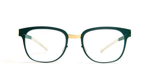 Mykita-Camille-Gold_with_Opal-01_4198ce43-4b3a-4484-8496-5ae0cd3ffb5e_1024x1024