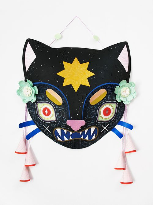 Catfamiliar_web_576