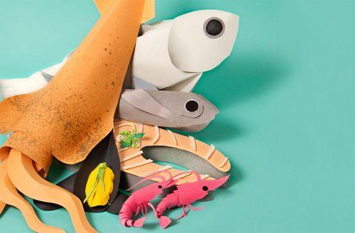 Los-mercados-de-las-palmas-de-gran-canaria-jorge-leon-sea-food-detail-750x492