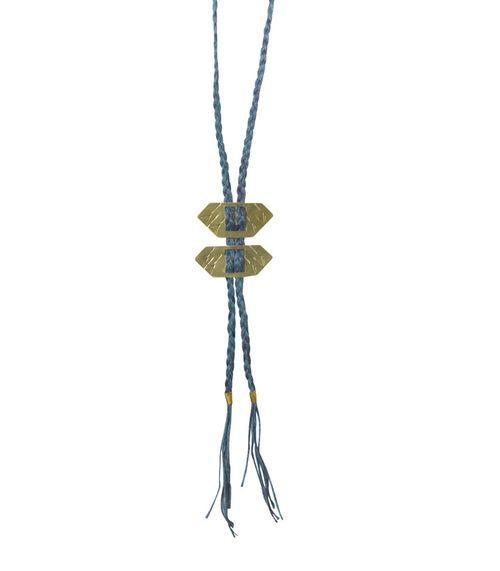 Lunasol-7348+-+Cortez+Necklace+-+web+crop