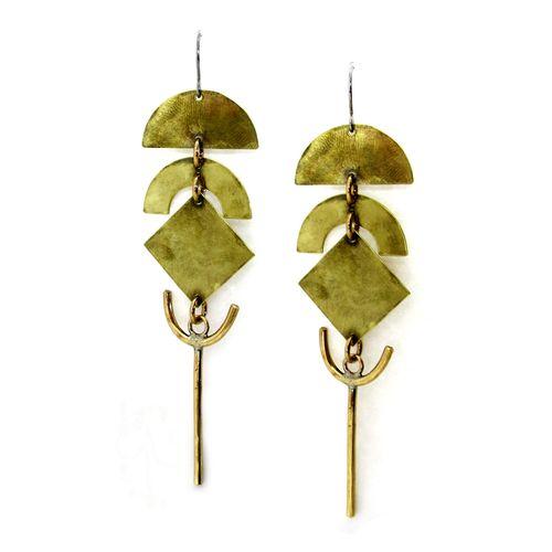 Seti-earrings-laurel-hill
