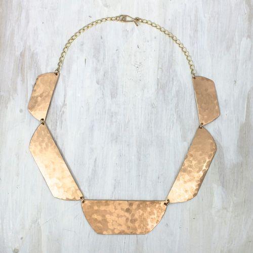 Fail-jewelry-2041bzns1