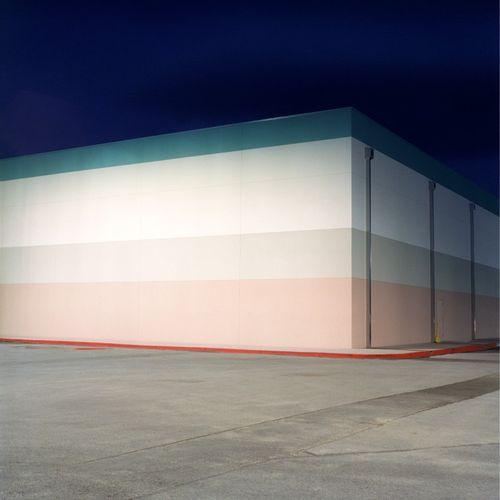 Sam-irons-landscape-photography-9-750x750